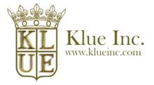 Klue Inc.